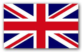 England-Shop